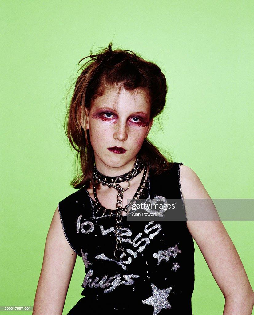 punk-rock-teen-girls