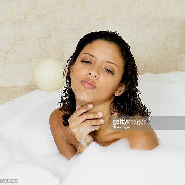 Nude Latina Teen Stock Photos And Pictures  Getty Images-5211