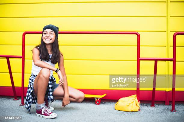 teenage girl - new generation stock pictures, royalty-free photos & images