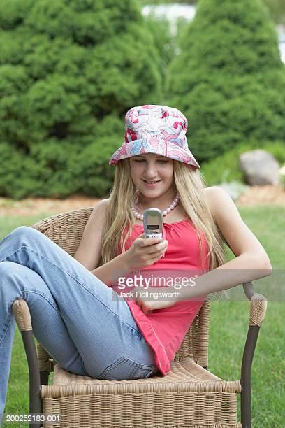 Nude teen girls sitting on dick 12