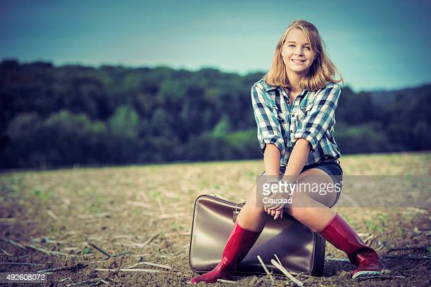 Daisy Dukes Sexy Stock Photos And Pictures  Getty Images-7466