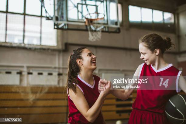60 Top Teens Shaking Hands Pictures, Photos and Images - Getty Images