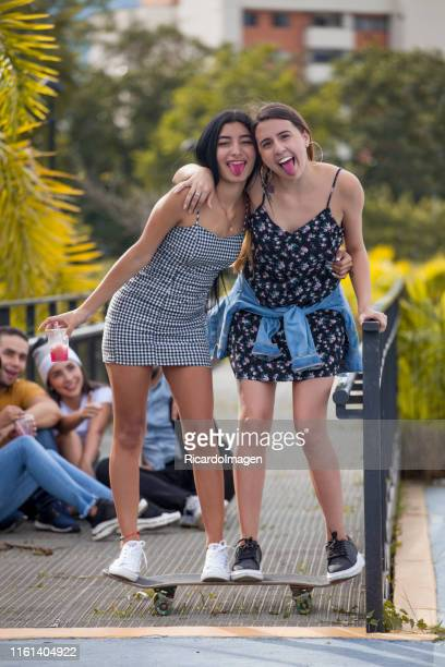 teenagers of today - today single word stock pictures, royalty-free photos & images