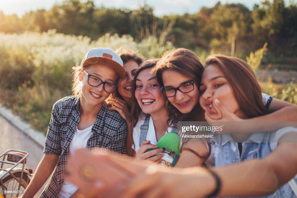 nahé Teens pics.com mama a syn sex videá zadarmo
