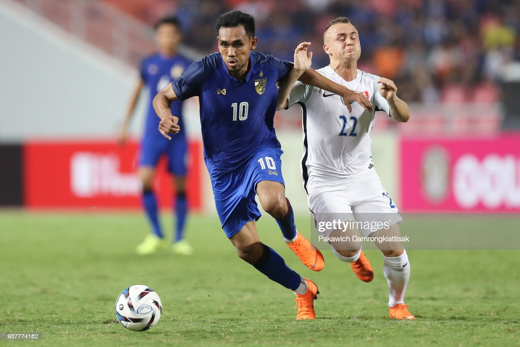 https://media.gettyimages.com/photos/teerasil-dangda-of-thailand-and-stanislav-lobotka-of-slovakia-compete-picture-id937774162