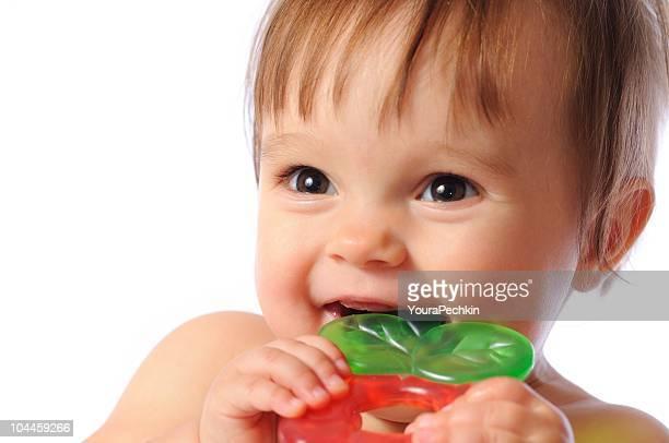 Zahn ausbrechen