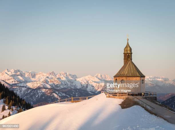 tegernsee - wallberg - tegernsee stock pictures, royalty-free photos & images