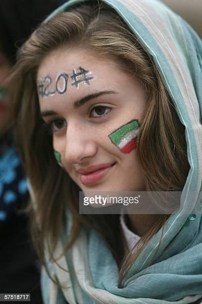 Women sexy irani-1288
