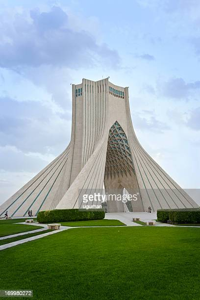tehran - tehran stock pictures, royalty-free photos & images