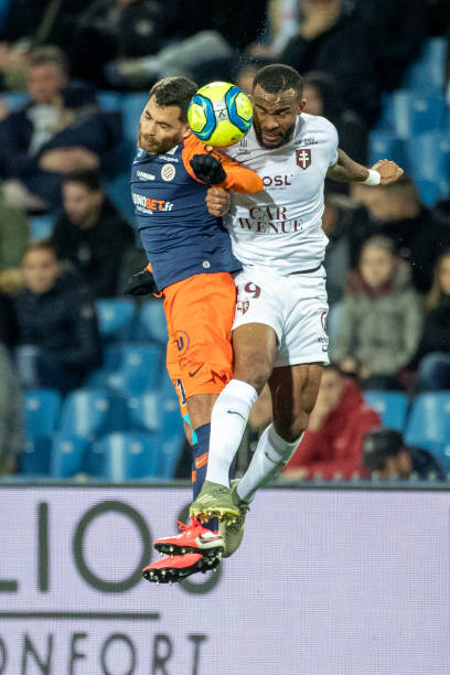 MHSC -EQUIPE DE MONTPELLIER -LIGUE1- 2019-2020 - Page 5 Teji-savanier-of-montpellier-and-habib-maga-of-metz-challenge-for-the-picture-id1204270641?k=6&m=1204270641&s=612x612&w=0&h=JOMrV_4yLYBjsD8nfT04197VLp7tczpXFYhgmJICUrg=