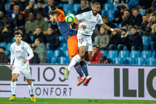 MHSC -EQUIPE DE MONTPELLIER -LIGUE1- 2019-2020 - Page 5 Teji-savanier-of-montpellier-and-habib-maga-of-metz-challenge-for-the-picture-id1204270698?k=6&m=1204270698&s=612x612&w=0&h=w8AeBduttrJhTRRD9fMb3GpqFFw3_nnSqbgi0E5mPyo=
