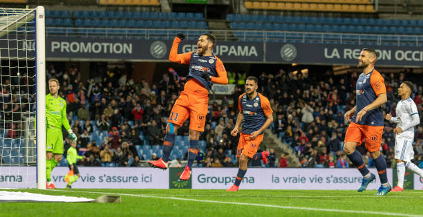 MHSC -EQUIPE DE MONTPELLIER -LIGUE1- 2019-2020 - Page 6 Teji-savanier-of-montpellier-celebrates-after-scoring-from-the-spot-picture-id1209549687?k=6&m=1209549687&s=612x612&w=0&h=XwEbd2IyIVaCVHJ23FcAY9yqeV763r3-ewqLl-aQ3tI=