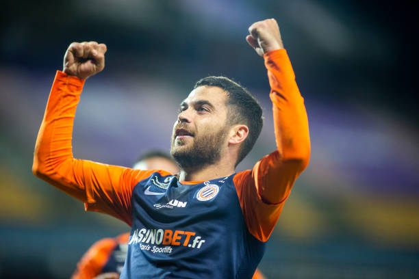 MHSC -EQUIPE DE MONTPELLIER -LIGUE1- 2019-2020 - Page 3 Teji-savanier-of-montpellier-celebrates-after-scoring-his-sides-third-picture-id1186745526?k=6&m=1186745526&s=612x612&w=0&h=Jw_bZhw-6XhyZHuN1HQ_hkzilDx0YKtG79i0NW-iJhk=