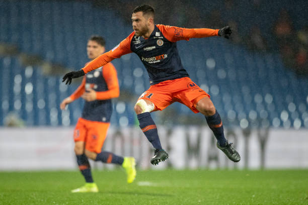 MHSC -EQUIPE DE MONTPELLIER -LIGUE1- 2019-2020 - Page 3 Teji-savanier-of-montpellier-shoots-during-the-montpellier-vs-sc-1-picture-id1191134515?k=6&m=1191134515&s=612x612&w=0&h=cPI5MGnBgFdwobiKAz-LlDhXZ1Mb6qhgigicwJz8KOM=