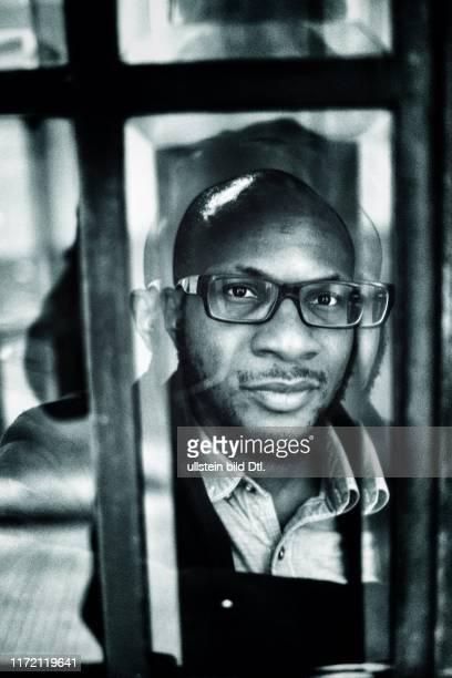 Teju Cole Schriftsteller und Fotograf