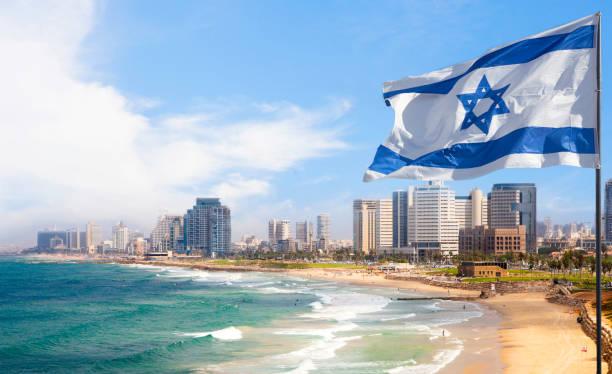 Tel Aviv, Israel Tel Aviv, Israel
