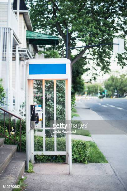 telephone booth - telephone booth stock pictures, royalty-free photos & images