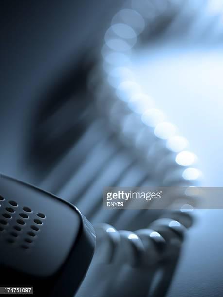 Auricular de teléfono