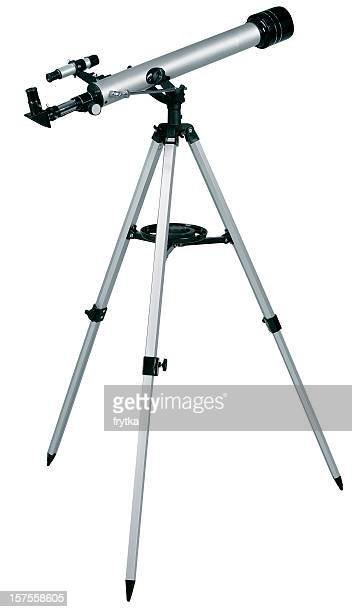 telescope - telescope stock pictures, royalty-free photos & images