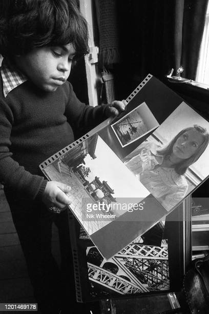 Television and Movie Actor Herve Villechaize 1943-1993 who played Tattoo in the TV series Fantasy Island and committed suicide in Los Angeles, reads...