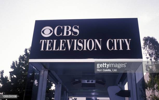 CBS Television City during Lucy and Desi Cast Search for Lucy Desi Before the Laughter July 16 1990 in Los Angeles California United States