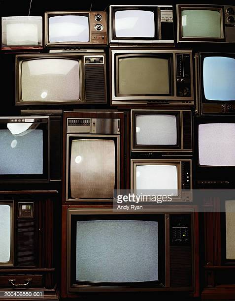 Television display