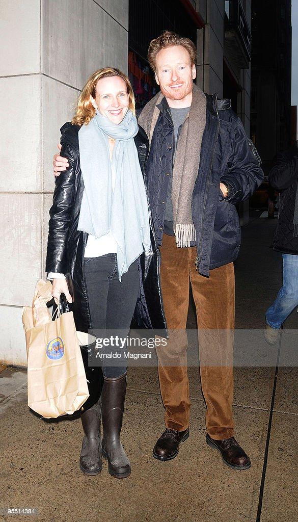 Candids: December 31, 2009 : News Photo