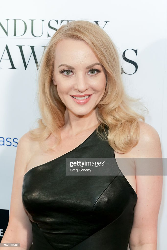 CA: Television Industry Advocacy Awards - Red Carpet