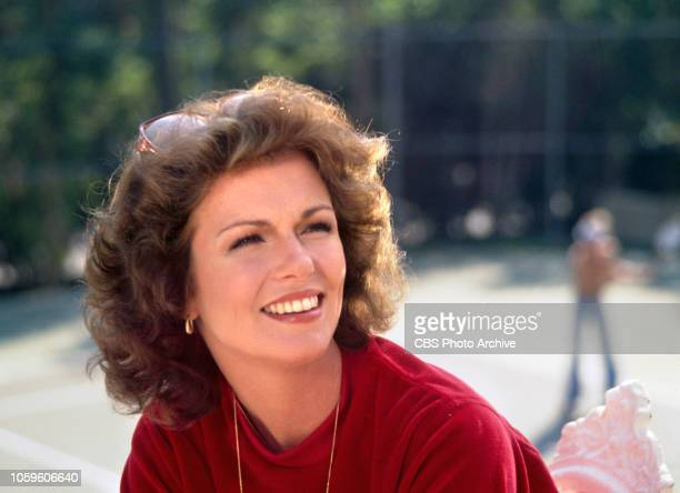 CBS television interview program People based on the celebrity and human interest magazine Phyllis George host of PEOPLE the CBS television interview...