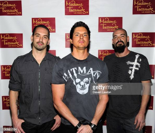 Meet the Ghost Adventures Crew - Travel Channel