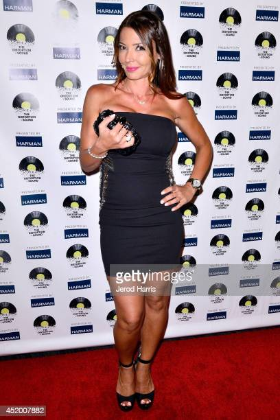 drita d avanzo dating Drita d'avanzo divorce, married, net worth, salary, affair, girlfriend, wife | drita davanzo is a reality tv star who had a relationship when her spouse was in.
