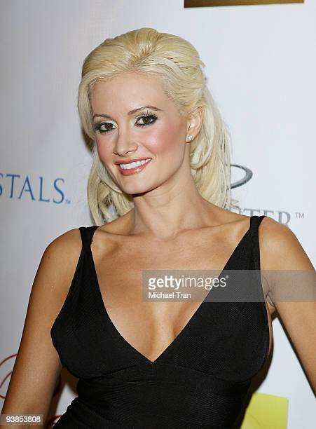 10 677 Holly Madison Photos And Premium High Res Pictures Getty Images