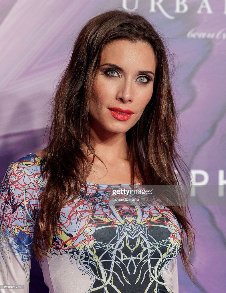 Urban Decay 20th Anniversary Party : Photo d'actualité