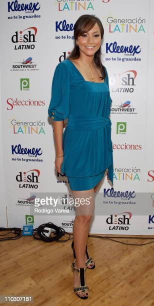 Satcha Pretto Pictures And Photos Getty Images