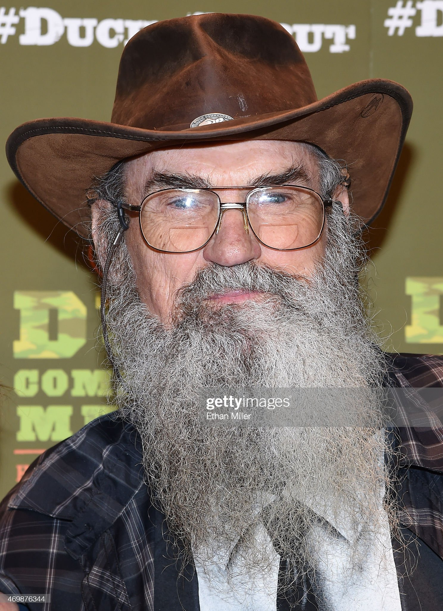television-personality-si-robertson-atte