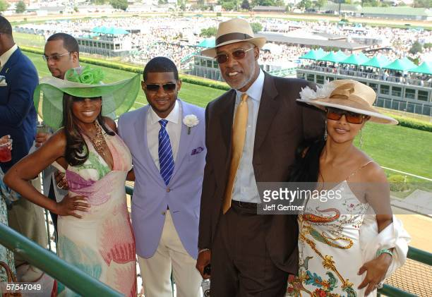 erving dating According to our records, julius erving is possibly single relationships julius erving was previously married to turquoise brown and dorys madden about julius erving is a 67 year old american basketballer born on 22nd february, 1950 in roosevelt, new york.
