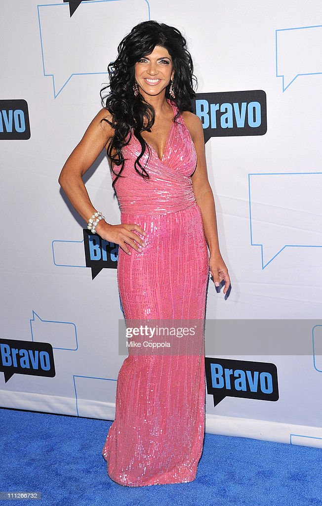 2011 Bravo Upfront