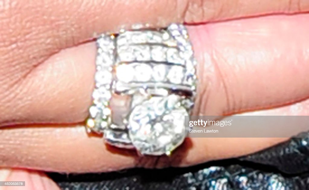 television personality wendy williams ring detail arrives at the debut of lipshtick - Wendy Williams Wedding Ring