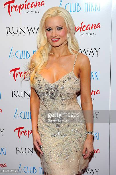 Holly madison nude images 67