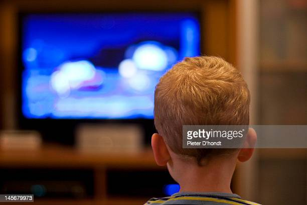 television show - television show stock pictures, royalty-free photos & images