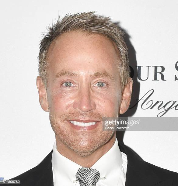 Peter Marc Jacobson Stock Photos and Pictures | Getty Images