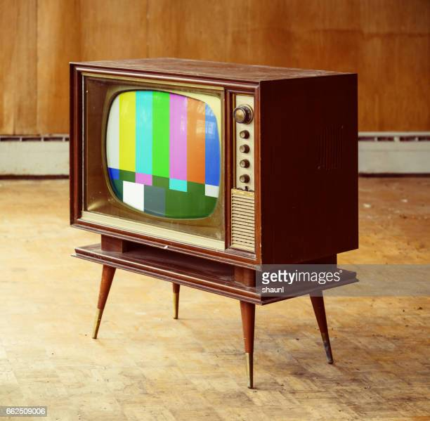 televsion vision - television stock pictures, royalty-free photos & images