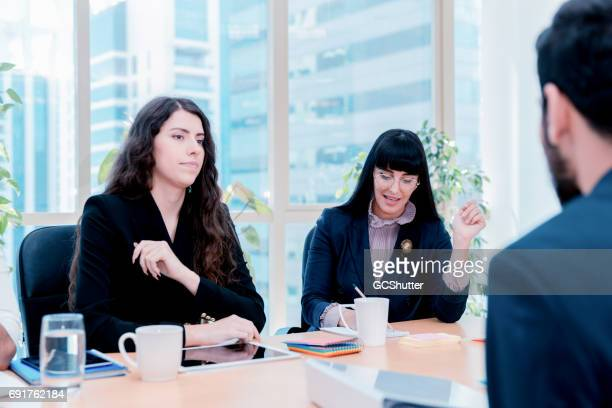 Tell me more about yourself and why we should hire you
