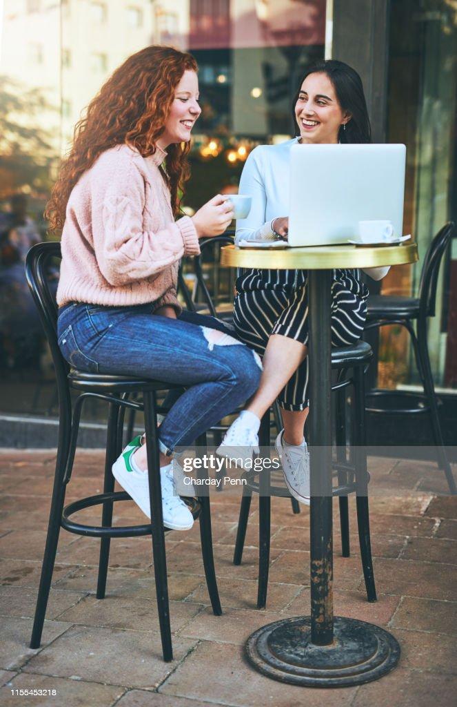 ce qu'il faut dire sur votre profil sur un site de rencontre
