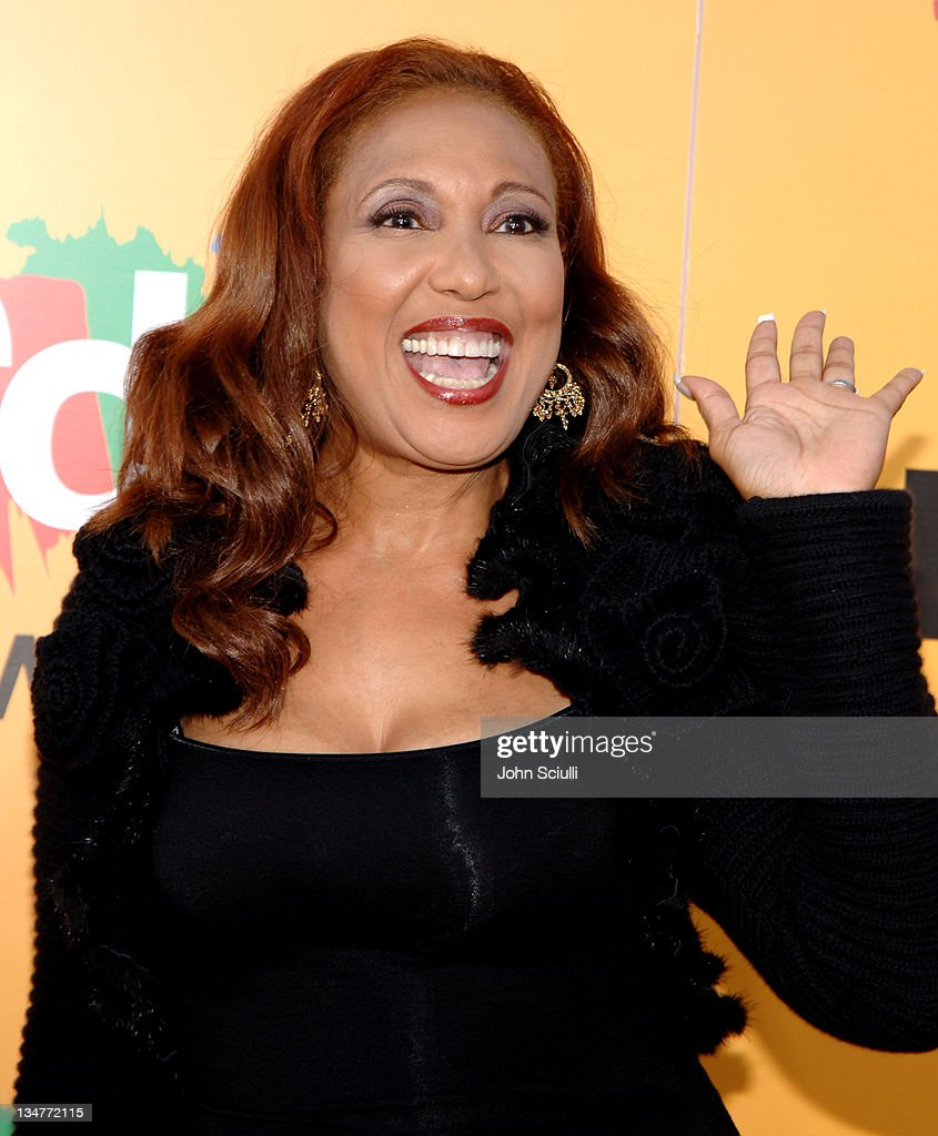 Telma Hopkins nudes (68 photos), Topless, Cleavage, Twitter, cameltoe 2015