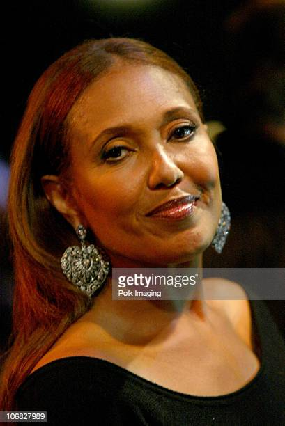 Telma Hopkins during Tony Orlando and Dawn Perform at the 3rd Annual Super Concert Series at the Grove Show at The Grove in Los Angeles California...