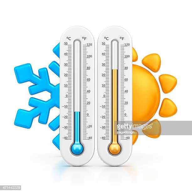 temperatures - heat stock pictures, royalty-free photos & images