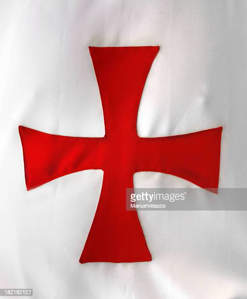 Templar /マルチーズクロス