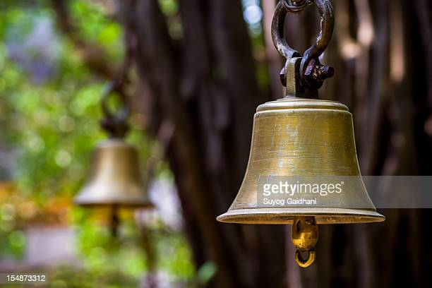 World's Best Temple Bell Stock Pictures, Photos, and Images