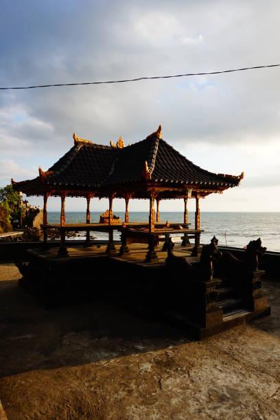 Sengigi Lombok, Indonesia
